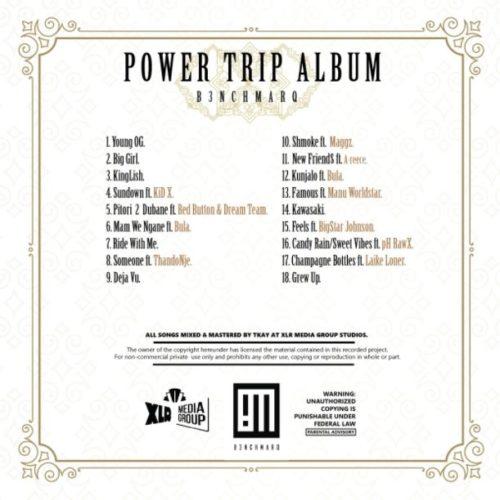album-b3nchmarq-power-trip-tracklist-1
