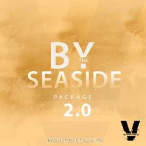 album-dj-anga-by-the-seaside-package-2-0
