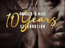 album-monocles-slezz-10-years-celebration