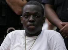 bobby-shmurda-set-to-be-released-from-prison-today