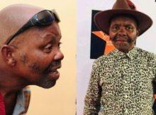 breaking-maskandi-hitmaker-sphuzo-sabantwana-is-dead