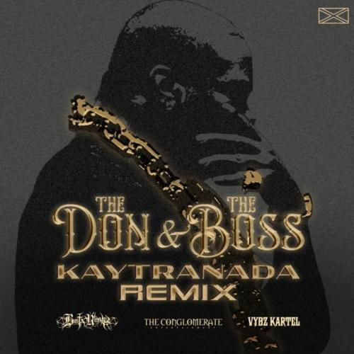 busta-rhymes-ft-vybz-kartel-kaytranada-the-don-the-boss