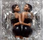 chloe-x-halle-ungodly-hour-chrome-edition