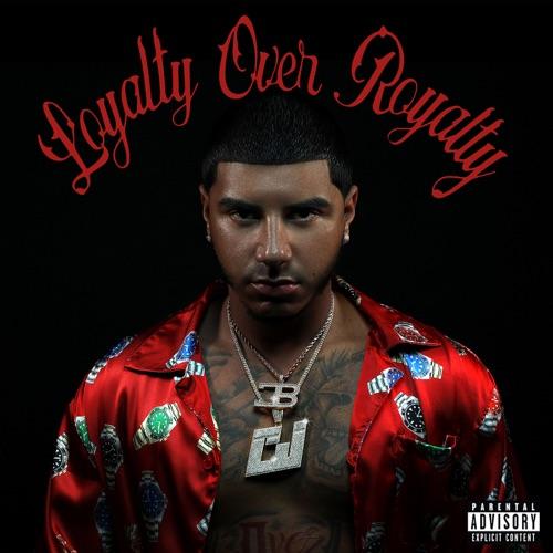 cj-loyalty-over-royalty