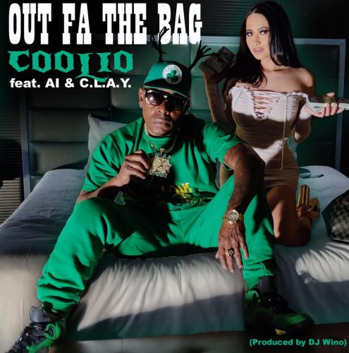 coolio-ft-al-c-l-a-y-out-fa-the-bag