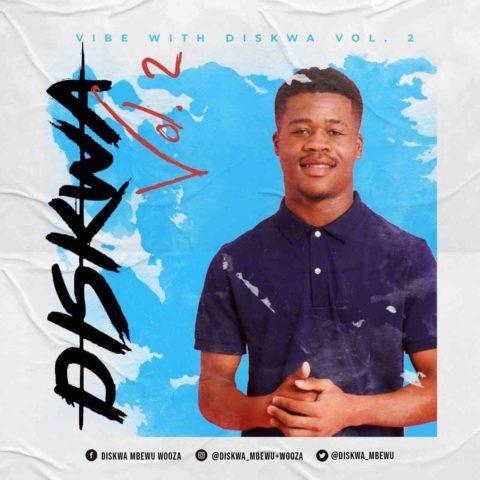 diskwa-vibe-with-diskwa-vol-2