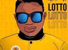 dj-bongz-lotto
