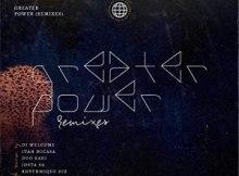 dj-liquidator-mbalisoul-tsholo-papo-greater-power-dj-welcome-remix