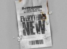 dj-pharris-ft-wiz-khalifa-chance-the-rapper-rockie-fresh-everything-new