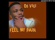 Dj Vigi - Feel My Pain