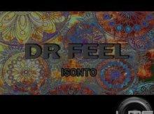 dr-feel-isonto-original-mix