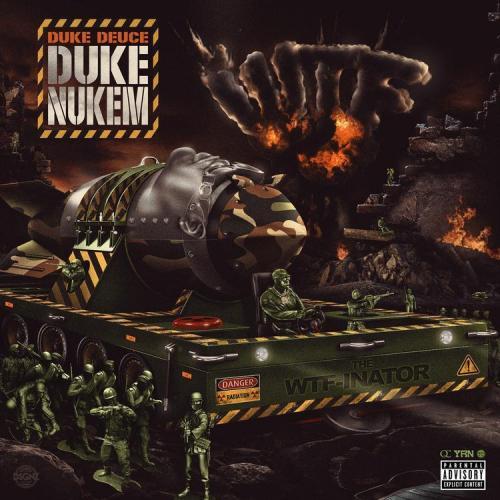 duke-deuce-duke-skywalker