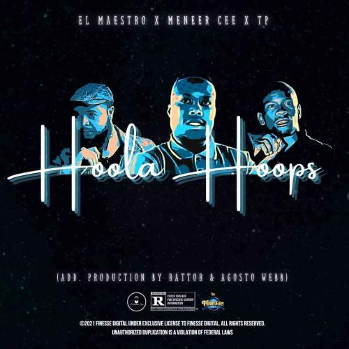 el-maestro-tp-meneer-cee-set-to-drop-hoola-hoops