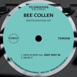 ep-bee-collen-deep-sort-95-anticipation