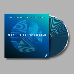 ep-da-bless-sa-sir-vee-the-great-nothing-is-impossible