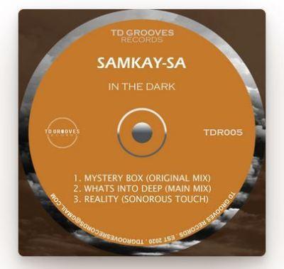 ep-samkay-sa-in-the-dark
