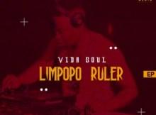 ep-vida-soul-limpopo-ruler