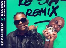 focalistic-to-release-ke-star-remix-video-with-davido
