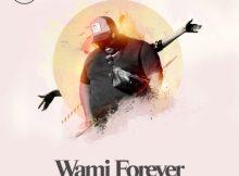 heavy-k-ft-soulstar-mo-t-wami-forever