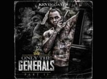 kevin-gates-yes-lawd