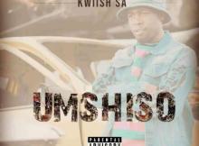 Kwiish SA ft Kelvin Momo, De Mthuda & Lehlohonolo Marota - Phase 5