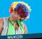 Mukosi - Mutofotofo