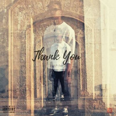 ph-raw-x-thank-you