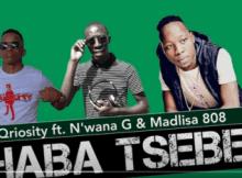 qriosity-ft-nwana-g-madlisa-808-haba-tsebe