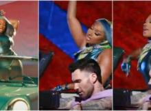 snippet-maroon-5-taps-megan-thee-stallion-for-new-single-'beautiful-mistakes