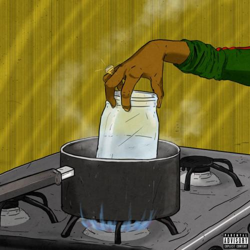 the-yutes-ft-stove-god-cooks-in-the-kitchen