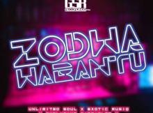 unlimited-soul-exotic-musiq-ft-exclusive-disciples-malumefortein-sakilla03-zodwa-wabantu
