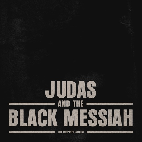 various-artists-judas-and-the-black-messiah-the-inspired-album