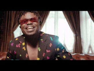 (Video) DJ Maphorisa & Kabza De Small ft Tresor - Funu
