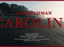 video-lafreshman-caroline