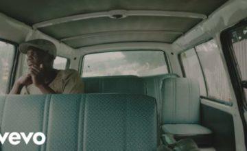 video-major-league-senzo-afrika-ft-focalistic-taxi-driver