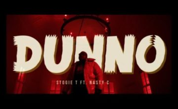 video-stogie-t-ft-nasty-c-dunno