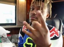 watch-juice-wrlds-posthumous-'conversations-video-and-unreleased-freestyle