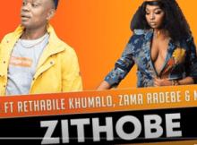 achim-ft-rethabile-khumalo-x-zama-radebe-morumba-zithobe