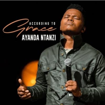 Ayanda Ntanzi - Basuka