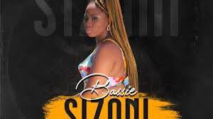 Bassie ft Boohle & T-Man - Sizani