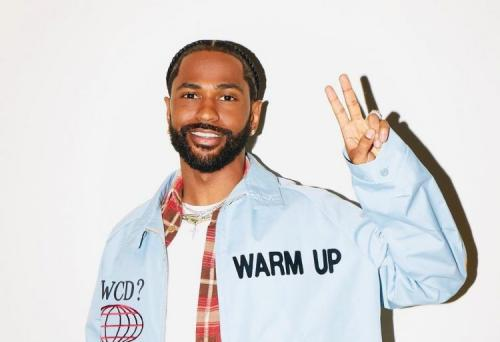 big-sean-says-he-contemplated-suicide-with-gun-in-his-hand