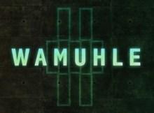 Boohle ft Njelic, Ntokzin & De Mthuda - Wamuhle