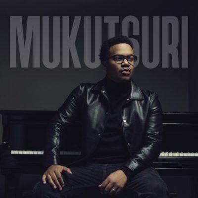 Brenden Praise ft Mpho Wav - Mukutsuri