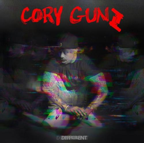 cory-gunz-different
