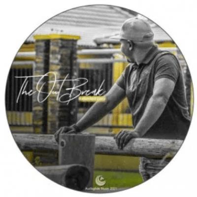 Download Fera 2020 songs