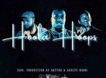 El Maestro, TP & Meneer Cee - Hoola Hoops
