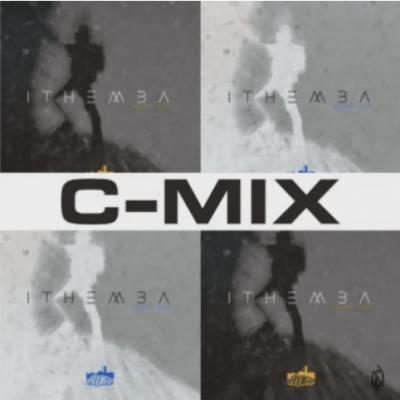 Emtee ft Nasty C - Ithemba (C-Mix)