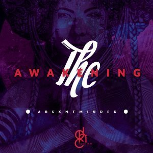 EP: absxntminded - The Awakening