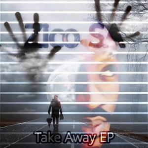 EP: Zico SA - Take Me Away