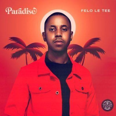 Felo Le Tee ft Kabza De Small, DJ Maphorisa, Mark Khoza & Mpura - Duduzane